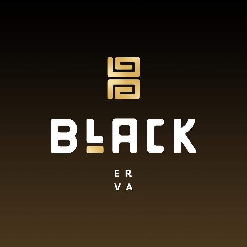 Black Erva