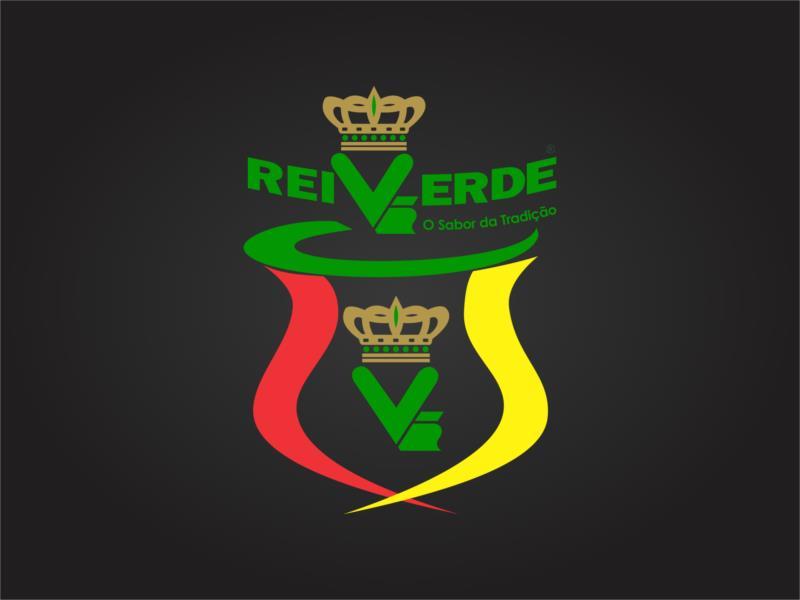 Rei Verde