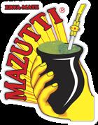 Mazutti