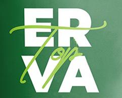 Top Erva